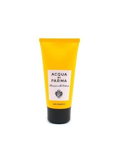 Acqua Dı Parma Şampuan Renksiz